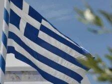 В Салониках и Афинах успешно завершились деловые переговоры российских и греческих компаний