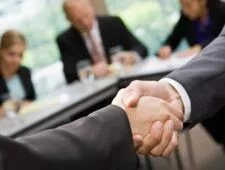 Приглашаем новосибирские компании к участию в бизнес-миссии в Грецию (г. Салоники)